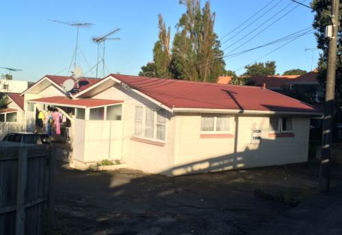 Mt Wellington, Tidy  unit in McRae!!!, Property ID: 34000025 | Barfoot & Thompson