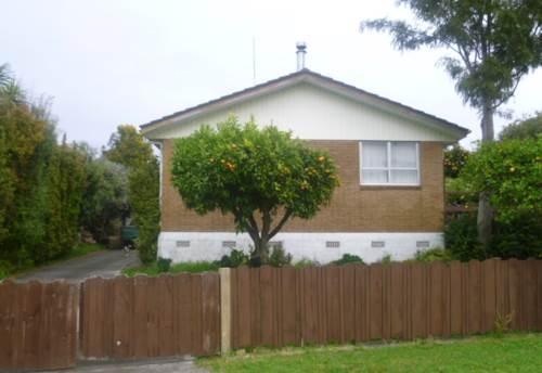 Pakuranga Heights, Looking for a Great Family Home, Property ID: 34000043 | Barfoot & Thompson