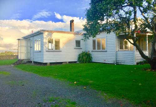 Panmure, A Little Gem in Panmure, Property ID: 34000073 | Barfoot & Thompson