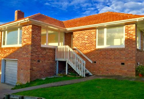 Mt Wellington, Family Home in Penrose, Property ID: 34000144 | Barfoot & Thompson
