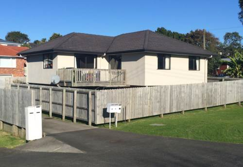 Mt Wellington, Family Home in Penrose, Property ID: 34000414 | Barfoot & Thompson