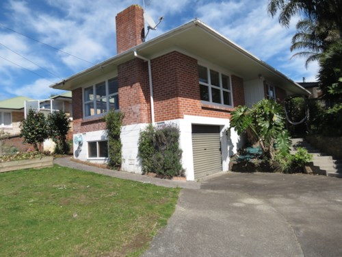 Papakura, Obsessed with Olympic Place, Property ID: 35000013 | Barfoot & Thompson