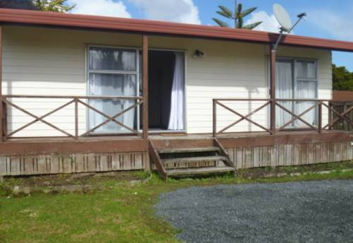 Papakura, Hurry to Heathdale!, Property ID: 35000132 | Barfoot & Thompson