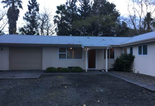 Takanini, Farm looking for a Family!, Property ID: 35000135 | Barfoot & Thompson