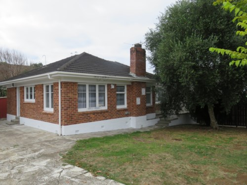 Papatoetoe, NEWLY RENOVATED 3 BEDROOM HOUSE IN SOUGHT AFTER LOCATION, Property ID: 36000009 | Barfoot & Thompson