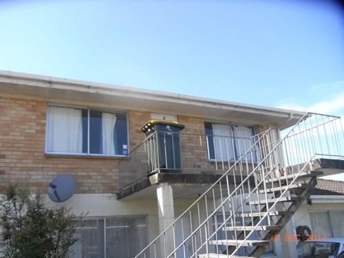 Papatoetoe, 2 bedroom unit Papatoeote, Property ID: 36000105 | Barfoot & Thompson