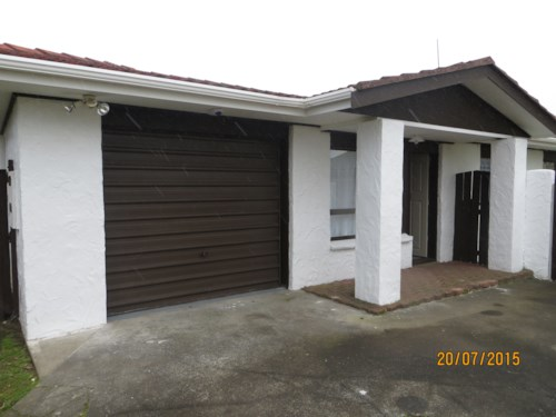 Manurewa, Refurbished Brick home, Property ID: 36000162 | Barfoot & Thompson