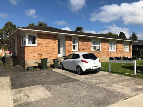 Papatoetoe, Let the Sun Shine In, Property ID: 36000313 | Barfoot & Thompson