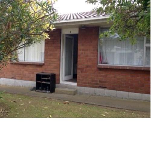 Ellerslie, NO LETTING FEE - 2 Bedroom + Carport + Fully  Refurbished, Property ID: 36000786 | Barfoot & Thompson