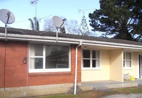 Otahuhu, 1 bedroom unit with single carpark space, Property ID: 36001145   Barfoot & Thompson