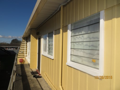 Papatoetoe, 14/124 Kolmar Rd - 1 brm unit, Property ID: 36001379   Barfoot & Thompson