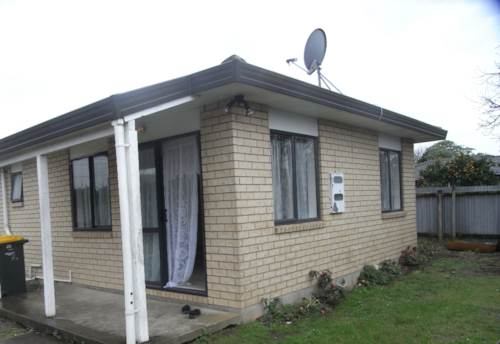 Papatoetoe, 2 Bedroom Brick and Tile Freestanding House, Property ID: 36001713 | Barfoot & Thompson