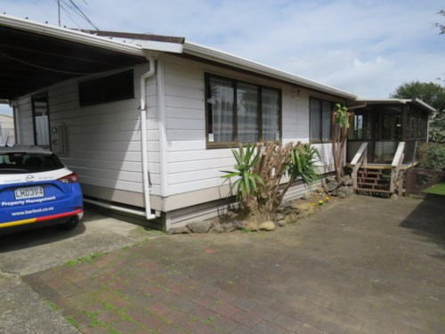 Manurewa, Prime Location, Property ID: 20001191 | Barfoot & Thompson