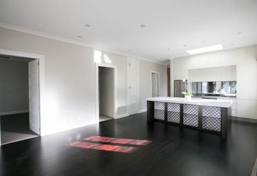 Ponsonby, Casa Bella, Property ID: 37001074 | Barfoot & Thompson