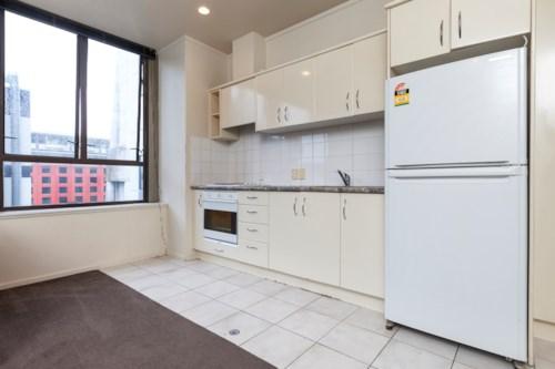 City Centre, The Manhattan on Albert Street, Property ID: 39000092 | Barfoot & Thompson