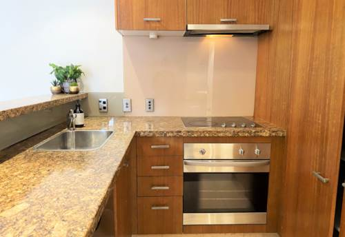 City Centre, Two Bedrooms in Metropolis, Property ID: 39000143   Barfoot & Thompson