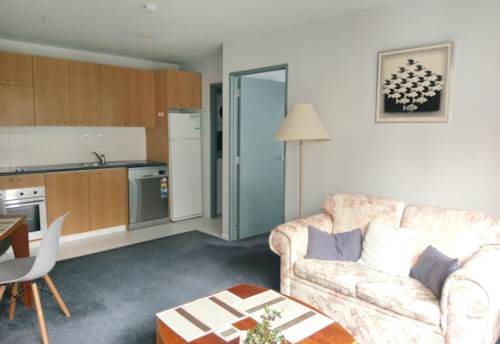 City Centre, Quest on Mount Street Apartment , Property ID: 39000160 | Barfoot & Thompson