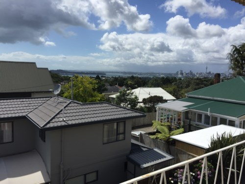 Birkenhead, TOP OF THE TOWN, Property ID: 11000519 | Barfoot & Thompson