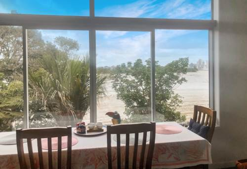 Bayswater, VIEW ACROSS THE BAY, Property ID: 13000467 | Barfoot & Thompson