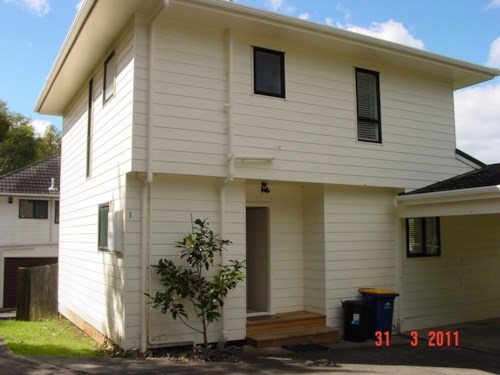 Northcote, YOUR SEARCH STOPS HERE!, Property ID: 11000218   Barfoot & Thompson