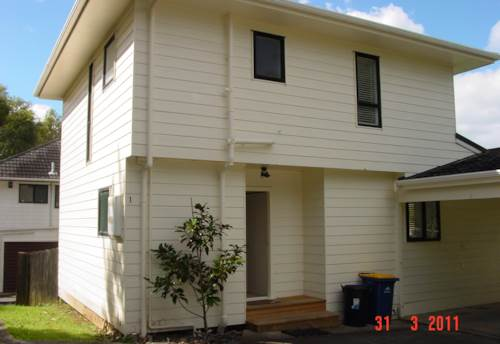 Northcote, YOUR SEARCH STOPS HERE!, Property ID: 11000218 | Barfoot & Thompson