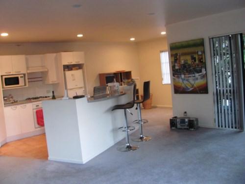 Birkenhead, Contemporary Terraced  Townhouse, Property ID: 11000445 | Barfoot & Thompson
