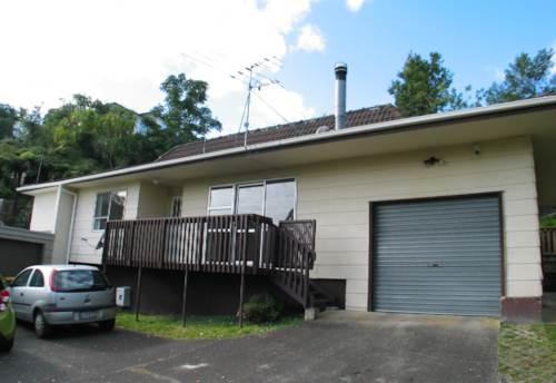 Browns Bay, Quiet Location - Family Home , Property ID: 12000030 | Barfoot & Thompson