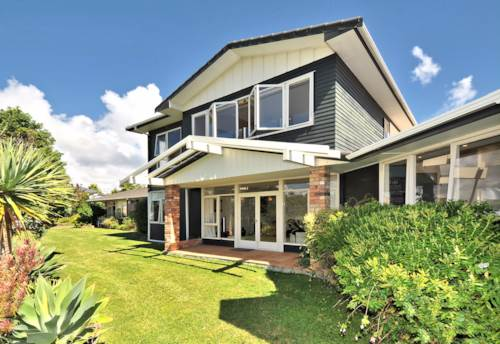 Torbay, Ultimate Family Home, Property ID: 12000544 | Barfoot & Thompson