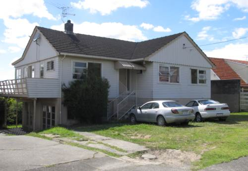 Forrest Hill, Fully Insulated Westlake Zone , Property ID: 15000055 | Barfoot & Thompson