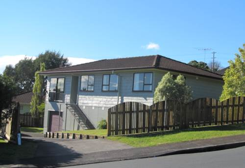 Unsworth Heights, 3 Bedroom Family Home Unsworth Heights , Property ID: 15000497 | Barfoot & Thompson