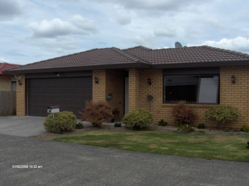 Ranui, You've seen the rest - come and see the best, Property ID: 16000585 | Barfoot & Thompson