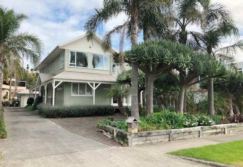 Eastern Beach, Over The Road From The Beach, Property ID: 17000125 | Barfoot & Thompson