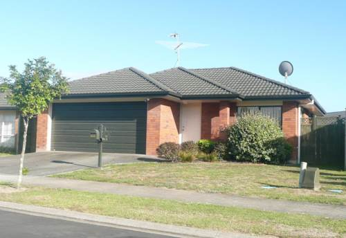 Randwick Park, Brick & Tile Beauty, Property ID: 20001171 | Barfoot & Thompson