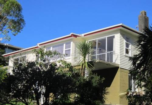 Campbells Bay, SUN & PRIVACY - SHORT TERM RENTAL, Property ID: 22000503 | Barfoot & Thompson