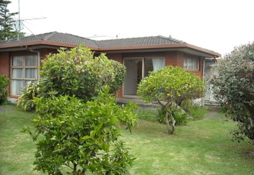 Kohimarama, By The Beach And Shops, Property ID: 23000806 | Barfoot & Thompson