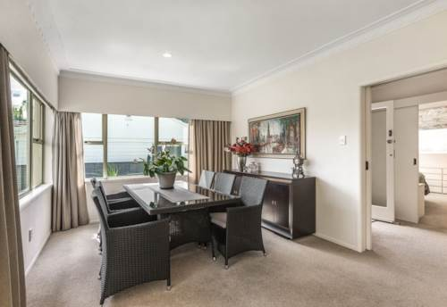Mission Bay, SHORT TERM & FULLY FURNISHED, Property ID: 23000811 | Barfoot & Thompson