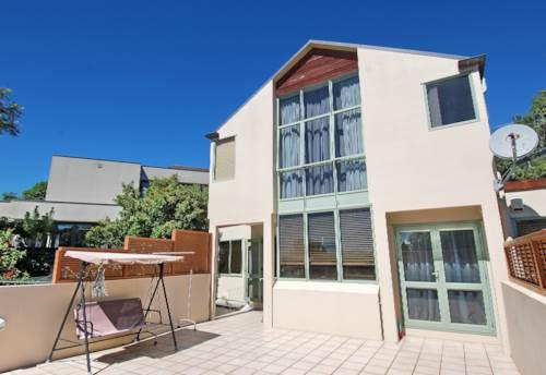 Kohimarama,  Modern Home in Great Location, Property ID: 23001108 | Barfoot & Thompson