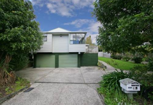 Blockhouse Bay, Delightful in Dundale Ave, Property ID: 26000757 | Barfoot & Thompson