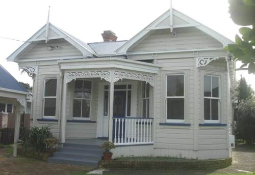 Remuera, Top Location! Remuera Beauty!, Property ID: 26000788 | Barfoot & Thompson