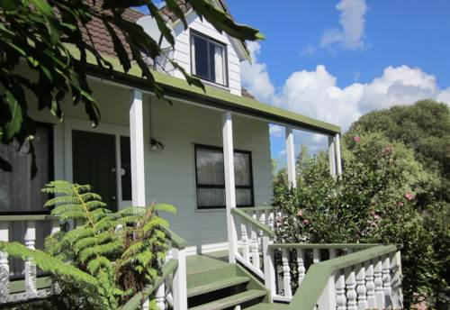 Sunnyvale, Peaceful & Secluded, Property ID: 27000263   Barfoot & Thompson