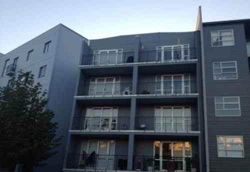 Mt Eden, ACROSS THE ROAD FROM THE PARK, Property ID: 29000698 | Barfoot & Thompson