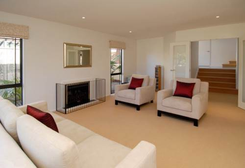 Remuera, BENSON ROAD TOWNHOUSE, Property ID: 30000757 | Barfoot & Thompson