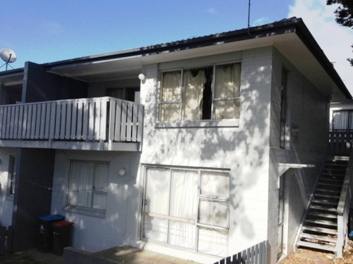Otahuhu, Avenue Road - Otahuhu, Property ID: 34000139 | Barfoot & Thompson