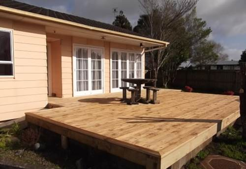 Papakura, Family Required, Property ID: 35000804 | Barfoot & Thompson