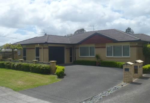Papakura, Pahurehure Townhouse, Property ID: 35000944 | Barfoot & Thompson