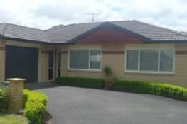 Property located at 1/7 Argyle Avenue, Papakura, New Zealand | Barfoot & Thompson