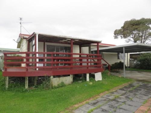 Papatoetoe, 3 Bedroom House with Double Carport, Property ID: 36001614 | Barfoot & Thompson