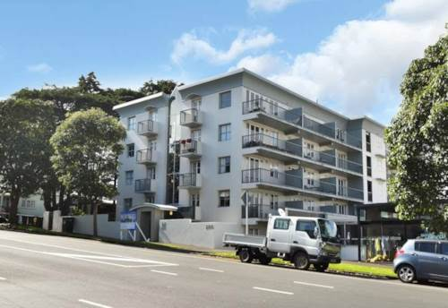 Grey Lynn, Location plus!, Property ID: 37000549 | Barfoot & Thompson
