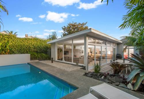 Ponsonby, Your Urban Oasis, Property ID: 37000867 | Barfoot & Thompson