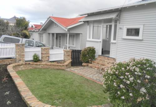 Grey Lynn, Your new home is here., Property ID: 37001007 | Barfoot & Thompson